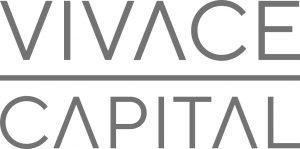 Vivace Capital